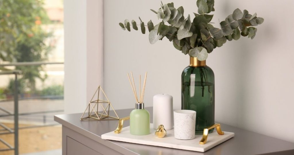 How To Revamp Your Home With Organic Modern Style Décor